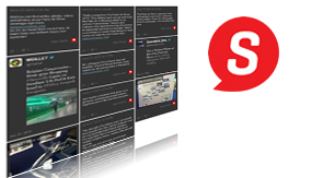 Live coverage syndication: Syndicate euronews' live reports, free